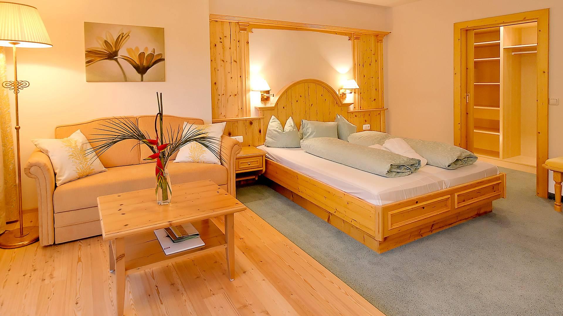 die preise f r ihre ferien in sterreich. Black Bedroom Furniture Sets. Home Design Ideas